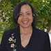 Atawa Rollins - Senior Account Executive
